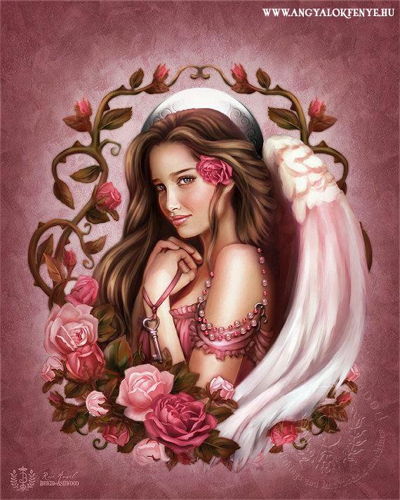 angyali-versek-adj-helyet-a-szeretetnek