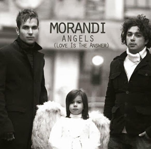 Morandi Angels